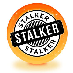 Uncover If You Are Being Stalked in Merseyside