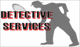 Merseyside Private Detective Services